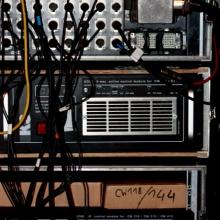 buergerfest2009_26.jpg