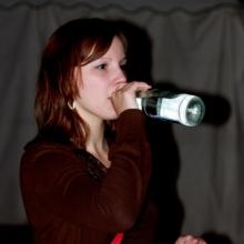 buergerfest2009_29.jpg