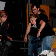 buergerfest2009_31.jpg