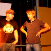 buergerfest2009_32.jpg
