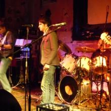 2009-10-16_uetzel_a_008