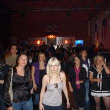2009-10-16_uetzel_a_015