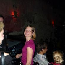 2009-10-16_uetzel_a_016