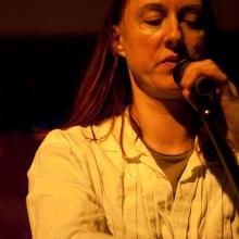 2009-10-16_uetzel_am_13_650