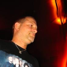 2009-10-16_uetzel_am_73_650