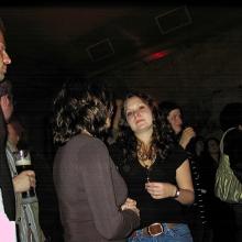 2009-10-16_uetzel_am_88_650