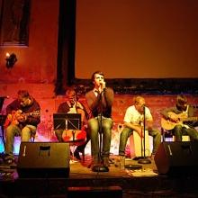 2009-12-19_unplugged_015