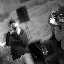 2009-12-19_unplugged_036