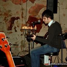 2009-12-19_unplugged_045