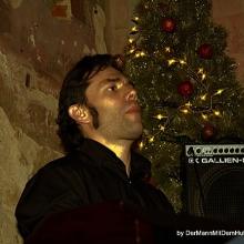 2009-12-19_unplugged_055