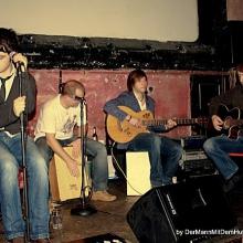 2009-12-19_unplugged_056