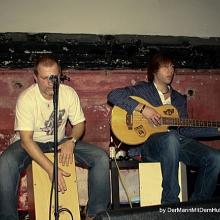 2009-12-19_unplugged_058