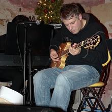 2009-12-19_unplugged_060