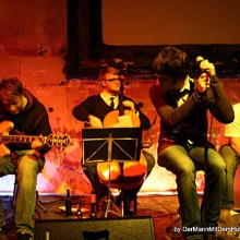 2009-12-19_unplugged_062