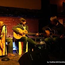 2009-12-19_unplugged_063