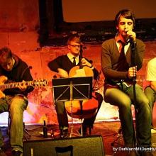 2009-12-19_unplugged_064