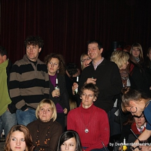 2009-12-19_unplugged_066