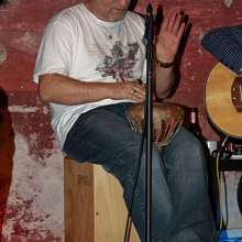 2009-12-19_unplugged_068