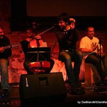 2009-12-19_unplugged_070