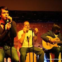 2009-12-19_unplugged_073