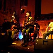 2009-12-19_unplugged_082