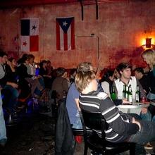 2009-12-19_unplugged_087
