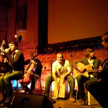 2009-12-19_unplugged_092