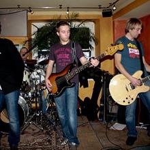 2010-02-13_manchester7_003