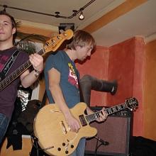 2010-02-13_manchester7_005