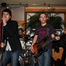 2010-02-13_manchester7_006