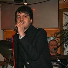 2010-02-13_manchester7_007