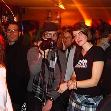 2010-02-13_manchester7_021