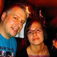 2010-02-13_manchester7_029