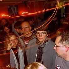 2010-02-13_manchester7_031