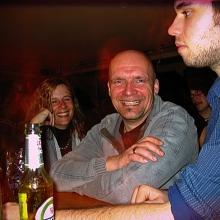 2010-02-13_manchester7_033