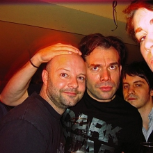2010-02-13_manchester7_035