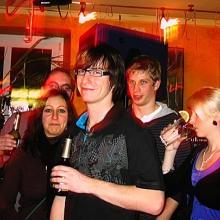 2010-02-13_manchester7_037
