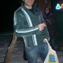 2010-02-21-xmas000