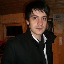 2010-02-21-xmas009