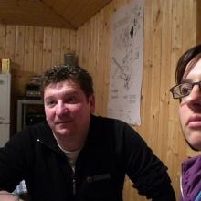 2010-02-21-xmas029