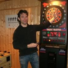 2010-02-21-xmas050