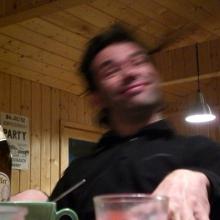 2010-02-21-xmas071