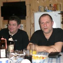 2010-02-21-xmas077