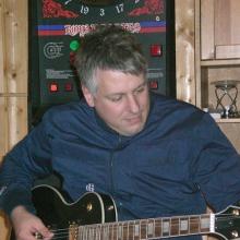 2010-02-21-xmas081