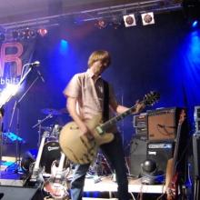 rockbrothers_005_650
