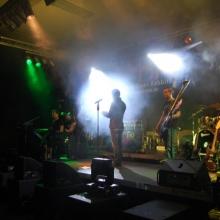 rockbrothers_014_650