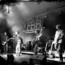 rockbrothers_037_650