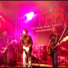 rockbrothers_039_650