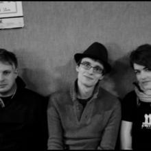 rockbrothers_041_650