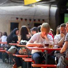 2010_06_12_altstadtfest_am005